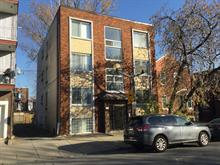 Income properties for sale in Le Sud-Ouest (Montréal), Montréal (Island), 6220, Rue  Hamilton, 23292964 - Centris