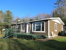 House for sale in Nominingue, Laurentides, 463, Chemin des Colibris, 19570188 - Centris