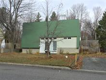 House for sale in Les Chutes-de-la-Chaudière-Ouest (Lévis), Chaudière-Appalaches, 817, Rue de Honfleur, 9164427 - Centris