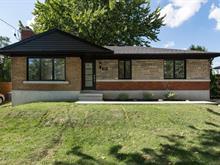 Maison à vendre à Dorval, Montréal (Île), 678, Croissant  Wright, 12409350 - Centris