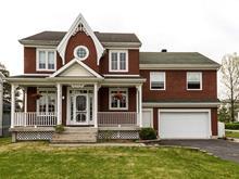 House for sale in Sainte-Catherine-de-la-Jacques-Cartier, Capitale-Nationale, 200, Rue du Torrent, 26642844 - Centris