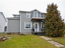 Duplex for sale in Senneterre - Ville, Abitibi-Témiscamingue, 381 - 383, 10e Avenue, 10140702 - Centris