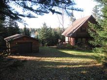 Maison à vendre à Alleyn-et-Cawood, Outaouais, 22, Chemin  Lakeview, 10099297 - Centris