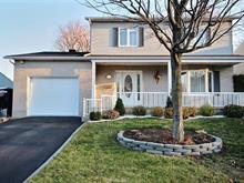 Maison à vendre à Trois-Rivières, Mauricie, 5345, Rue de Louisbourg, 10625890 - Centris