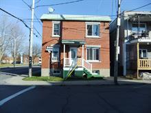 Duplex à vendre à Saint-Jean-sur-Richelieu, Montérégie, 72 - 467, boulevard  Saint-Joseph, 28041981 - Centris