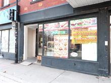 Business for sale in Le Plateau-Mont-Royal (Montréal), Montréal (Island), 2107, Rue  Rachel Est, 25722410 - Centris
