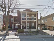 House for sale in Drummondville, Centre-du-Québec, 528, Rue  Saint-Jean, 26010439 - Centris
