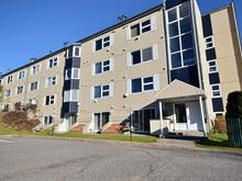 Condo for sale in Saint-Ferréol-les-Neiges, Capitale-Nationale, 105, Rue de la Tourbe, apt. 104, 14197027 - Centris