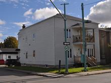 Duplex for sale in Salaberry-de-Valleyfield, Montérégie, 256, Rue  Grande-Île, 9957943 - Centris
