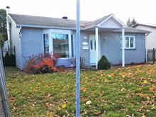 Maison à vendre à Fabreville (Laval), Laval, 3394, Rue  Delson, 16175574 - Centris