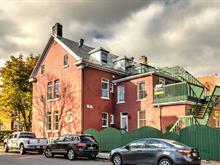 Condo for sale in La Cité-Limoilou (Québec), Capitale-Nationale, 1057, Avenue des Érables, apt. 3, 18375556 - Centris