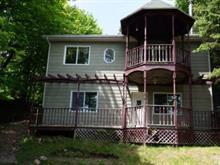 Maison à vendre à Saint-Faustin/Lac-Carré, Laurentides, 23, Rue  Saint-Joseph, 21679173 - Centris