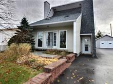 House for sale in La Baie (Saguenay), Saguenay/Lac-Saint-Jean, 2975, Rue des Pinsons, 20773928 - Centris