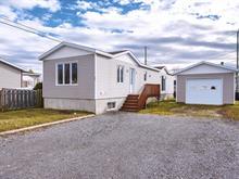 Mobile home for sale in Beauport (Québec), Capitale-Nationale, 93, Avenue du Rang-Saint-Ignace, 11847950 - Centris