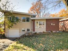 House for sale in Montréal-Ouest, Montréal (Island), 48, Avenue  Crestwood, 12848594 - Centris