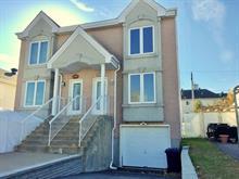 Maison à vendre à Duvernay (Laval), Laval, 1102, Rue de l'Harmonie, 16558514 - Centris