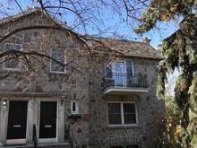 Condo for sale in Ahuntsic-Cartierville (Montréal), Montréal (Island), 221, boulevard  Gouin Est, 11261775 - Centris