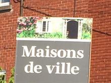 House for sale in Le Vieux-Longueuil (Longueuil), Montérégie, Rue  Saint-Jacques, 13218615 - Centris
