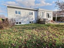 House for sale in Princeville, Centre-du-Québec, 5, Rue  Boisclair, 27653230 - Centris