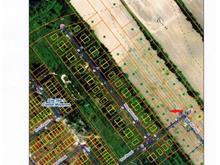 Terrain à vendre à Duvernay (Laval), Laval, Rang du Haut-Saint-François, 10248705 - Centris