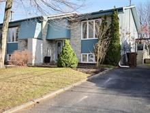 Maison à vendre à Pont-Rouge, Capitale-Nationale, 45, Rue  Saint-Joseph, 11329417 - Centris