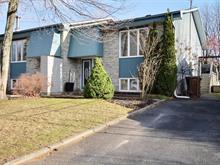 House for sale in Pont-Rouge, Capitale-Nationale, 45, Rue  Saint-Joseph, 11329417 - Centris