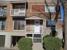 Condo / Apartment for rent in Rosemont/La Petite-Patrie (Montréal), Montréal (Island), 6265, boulevard de l'Assomption, 11246650 - Centris