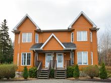 House for sale in Saint-Sauveur, Laurentides, 25, Chemin de Genève, 13710654 - Centris