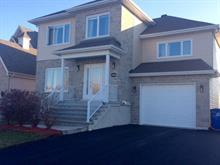 Maison à vendre à Gatineau (Gatineau), Outaouais, 284, Rue  Le Gallois, 25627753 - Centris
