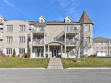 Condo for sale in Boisbriand, Laurentides, 80, Rue  Pomerol, apt. 103, 14310542 - Centris