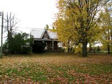 Maison à vendre à Très-Saint-Sacrement, Montérégie, 1901, Chemin de Fertile Creek, 9365344 - Centris