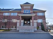 Condo for sale in Fabreville (Laval), Laval, 813, Montée  Montrougeau, 23334740 - Centris