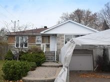 House for sale in Laval-des-Rapides (Laval), Laval, 225, Avenue  Giroux, 21400312 - Centris
