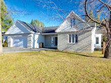 Maison à vendre à Sainte-Mélanie, Lanaudière, 191, 1re av. du Lac-Safari, 23223358 - Centris