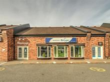 Commercial unit for sale in Sainte-Foy/Sillery/Cap-Rouge (Québec), Capitale-Nationale, 4745, Rue de la Promenade-des-Soeurs, 12732022 - Centris