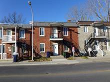 Duplex à vendre à Chomedey (Laval), Laval, 3793 - 3795, boulevard  Lévesque Ouest, 14608842 - Centris