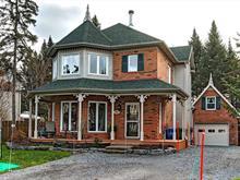 Maison à vendre à La Haute-Saint-Charles (Québec), Capitale-Nationale, 1649, Rue du Golfeur, 28202092 - Centris