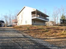 House for sale in Lochaber-Partie-Ouest, Outaouais, 6, Montée  Silver Creek, 18824668 - Centris