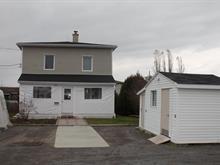 Maison à vendre à Jonquière (Saguenay), Saguenay/Lac-Saint-Jean, 2261, Rue  Sainte-Berthe, 28398191 - Centris