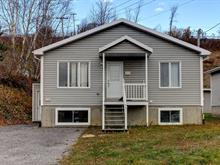 Duplex for sale in Sainte-Anne-de-Beaupré, Capitale-Nationale, 10773 - 10775, Avenue  Royale, 19432070 - Centris