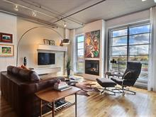 Condo for sale in Le Sud-Ouest (Montréal), Montréal (Island), 4250, Rue  Saint-Ambroise, apt. 308, 10953779 - Centris