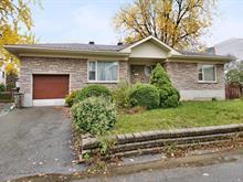 Maison à vendre à Chomedey (Laval), Laval, 48, 82e Avenue, 18005544 - Centris