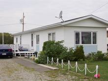 Mobile home for sale in Ville-Marie, Abitibi-Témiscamingue, 7, Rue  Desrochers, 24730290 - Centris