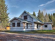 Maison à vendre à Aumond, Outaouais, 5, Chemin  Simone, 10960621 - Centris