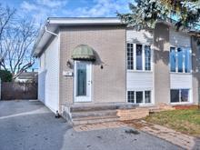 Maison à vendre à Gatineau (Gatineau), Outaouais, 419, Rue  Antoine, 22641236 - Centris
