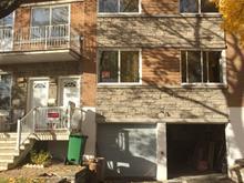 Condo / Apartment for rent in Saint-Laurent (Montréal), Montréal (Island), 663, Rue du Caven Circle, 13728197 - Centris