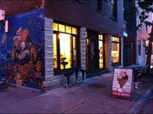 Business for sale in Le Plateau-Mont-Royal (Montréal), Montréal (Island), 916, Avenue  Duluth Est, 23447687 - Centris
