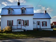 Maison à vendre à Saint-Louis-de-Blandford, Centre-du-Québec, 290A, Rang  Saint-François, 13515347 - Centris