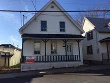 Maison à vendre à Sorel-Tracy, Montérégie, 184, Rue  Phipps, 16071466 - Centris