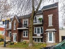 Immeuble à revenus à vendre à Mercier/Hochelaga-Maisonneuve (Montréal), Montréal (Île), 2540 - 2546, Rue  Aylwin, 24955436 - Centris